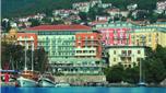 Amadria Park Grand Hotel 4 Opatijska Cvijeta